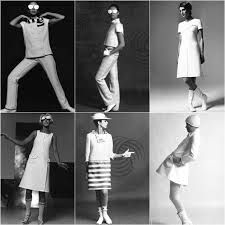 http://ladymoio.blogspot.com.br/2015/11/moda-nos-anos-60-moda-feminina.html