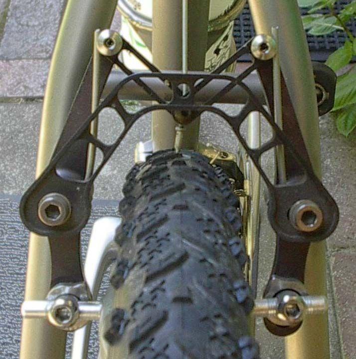 mrcpowerbrake.jpg 714×720 pixels (McMahon Racing Components)