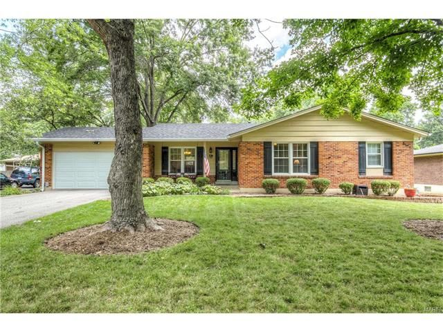 SOLD FAST IN 0 DAYS! CONGRATS BRIAN & MARY!