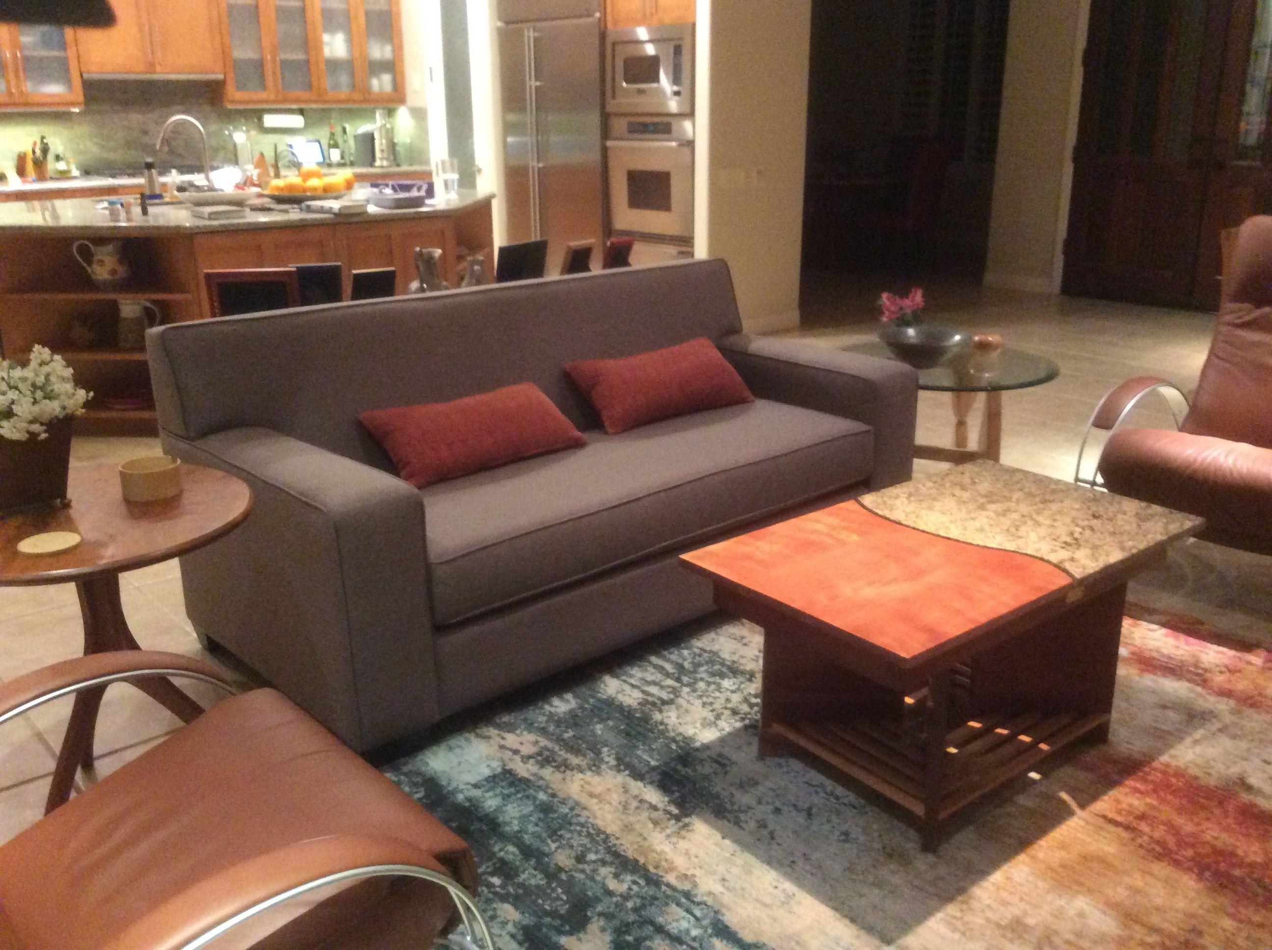 Pin by The Sofa Company on Contemporary Sofas   Sofa, Custom ...