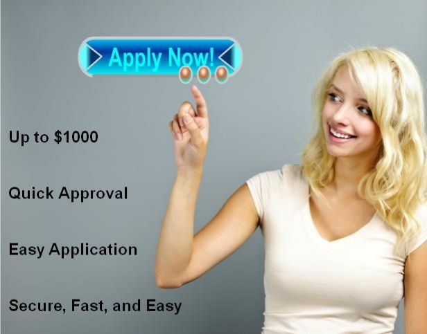 Payday loans 90034 picture 5
