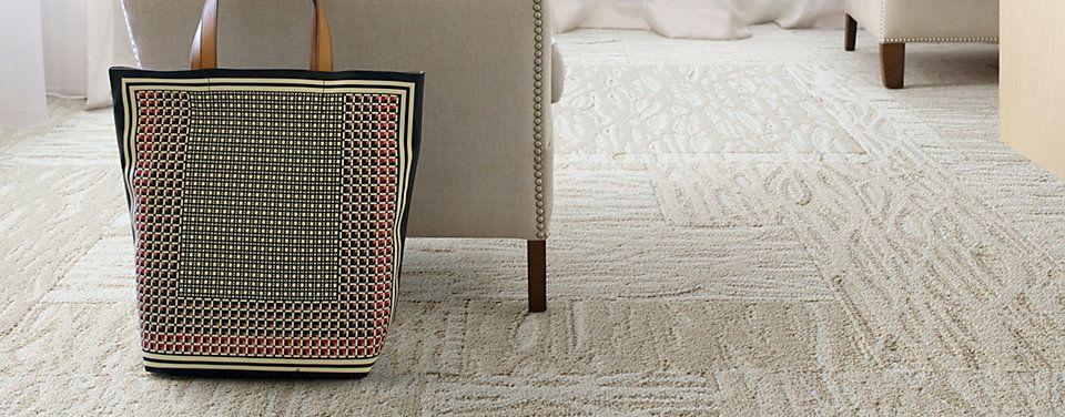 Carpet Tile Tiles Kitchen