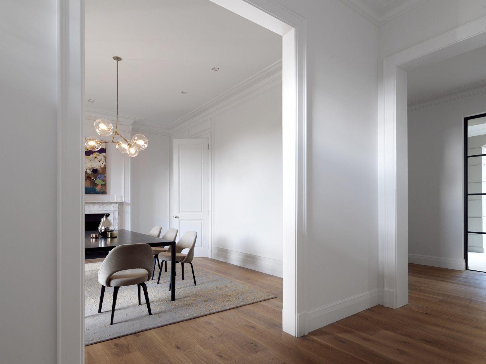 Sydney Home Furnishing Design Portfolio - Decus Interiors | PACIFIC ...