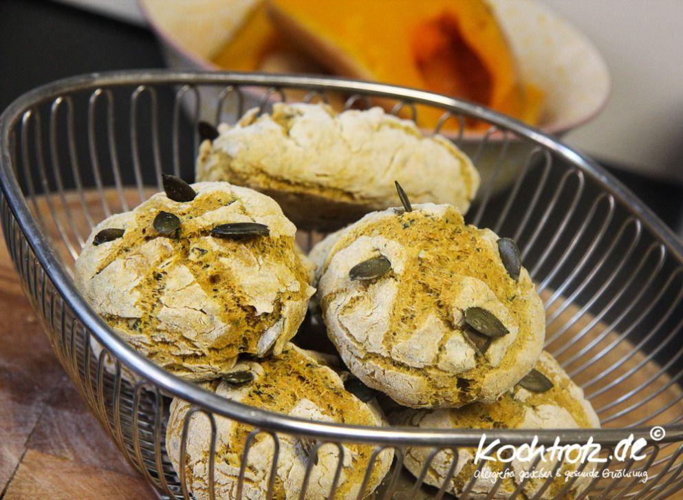 kuerbisbroetchen-vegan-glutenfrei-hefefrei-1-10