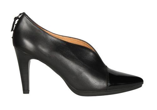 Pin en zapatos