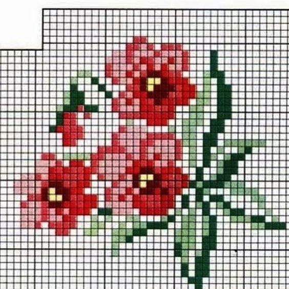 f7dc73296e4b6445fd16b07717fa32ad.jpg 564×564 piksel