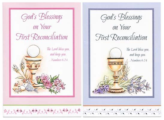 Bread and wine first communion greeting card education pinterest bread and wine first communion greeting card m4hsunfo