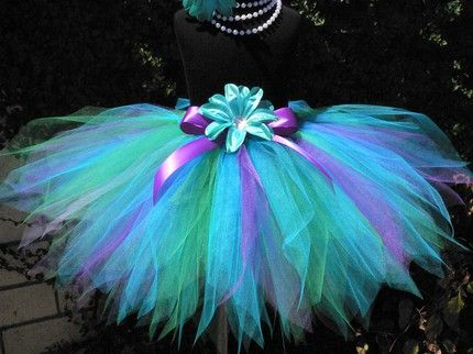 Free Fisher/ /Vestido de princesa /Tut/ú/ de Ballet /