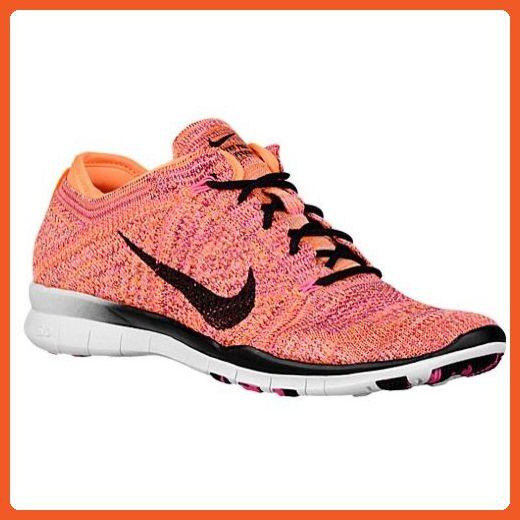 Nike Women's Free TR Flyknit Running