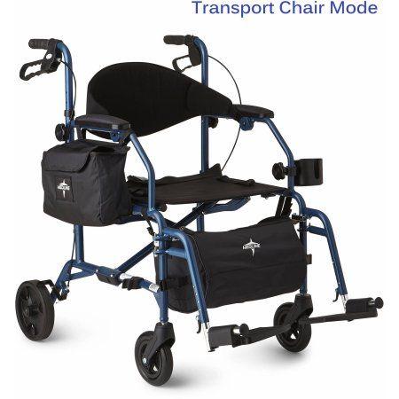 Health Transport Wheelchair Transportation Transport Chair