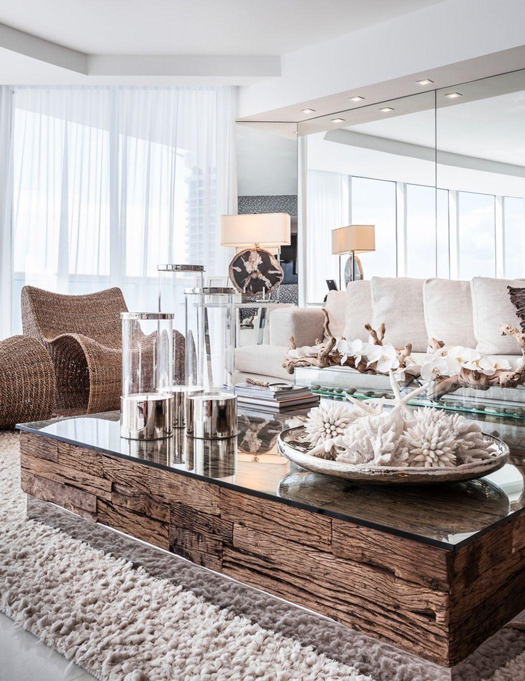 les 25 meilleures id es de la cat gorie miroir salon sur. Black Bedroom Furniture Sets. Home Design Ideas