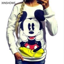http://womensclothingdeals.com/products/2016-fashion-new-european-mickey-printing-sweatshirt-hoodies-long-sleeve-loose-women-crewneck-size-s-xl-hot-sale-2016/     Tag a friend who would love this! For US $7.69    FREE Shipping Worldwide     Get it here ---> http://womensclothingdeals.com/products/2016-fashion-new-european-mickey-printing-sweatshirt-hoodies-long-sleeve-loose-women-crewneck-size-s-xl-hot-sale-2016/