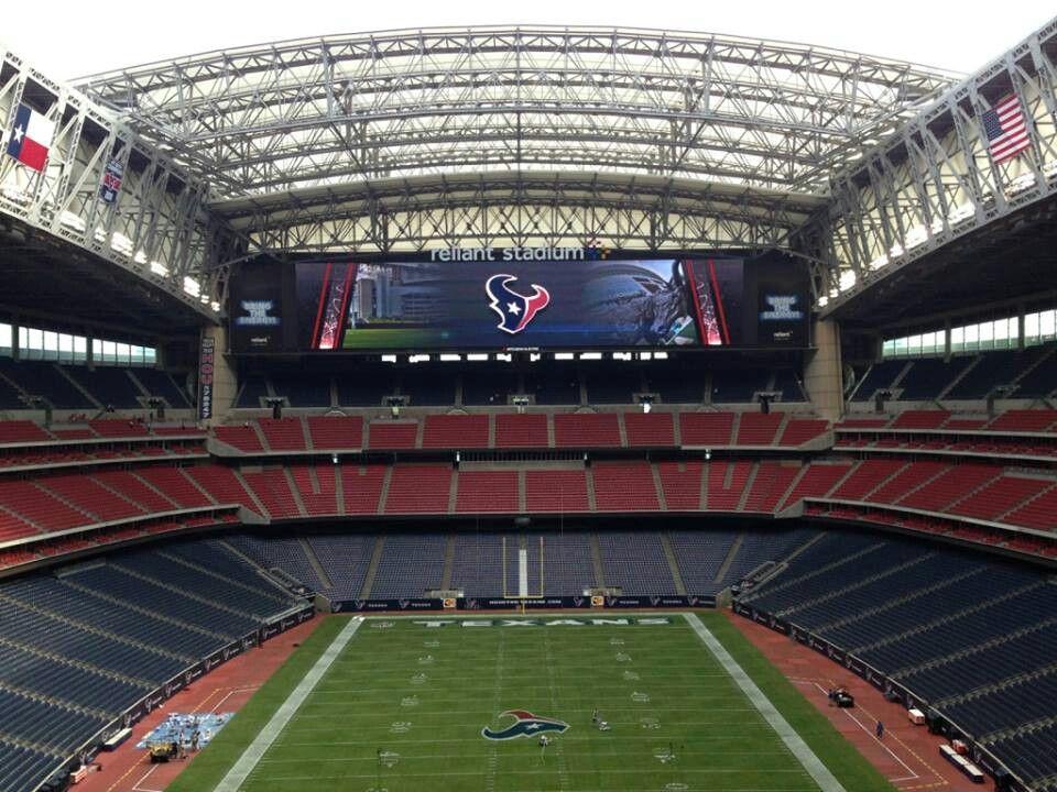Houston Texans Explore Houston Texas Sports Texans Football