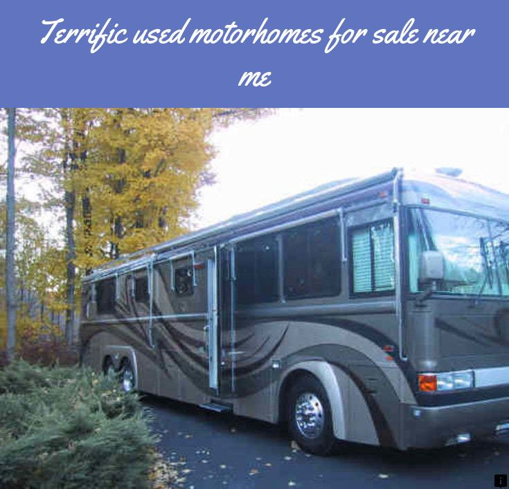 go to the webpage to read more on used motorhomes for sale near me click the link to get more. Black Bedroom Furniture Sets. Home Design Ideas
