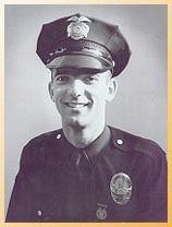 DuPuis, Keith G  Rank: Policeman Serial Number: 10657 Division