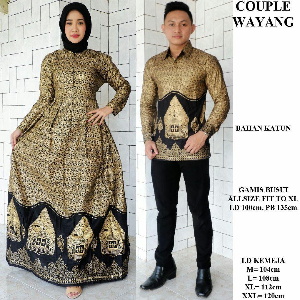Pin oleh Em Fashion di Batik Dresses  Wanita, Kemeja, Prada