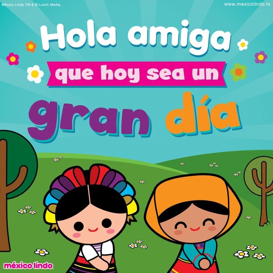 Pin by Alicia Aguirre on cinco de mayo Cute memes
