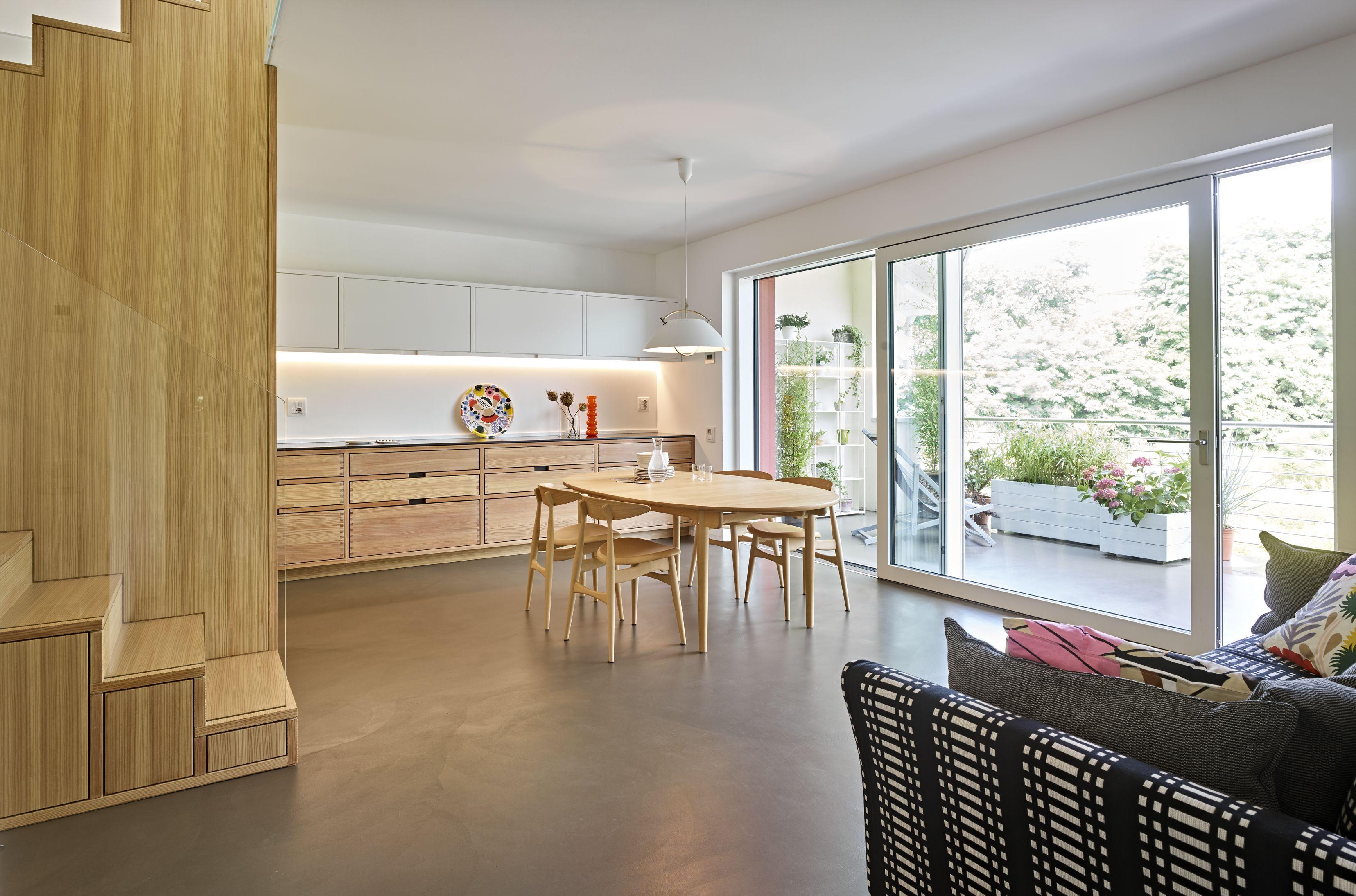 BFA CS APARTMENT architecture interior design interiordesign