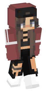 Trending Minecraft Skins NameMC Kk Love Pinterest Minecraft - Minecraft namemc skins