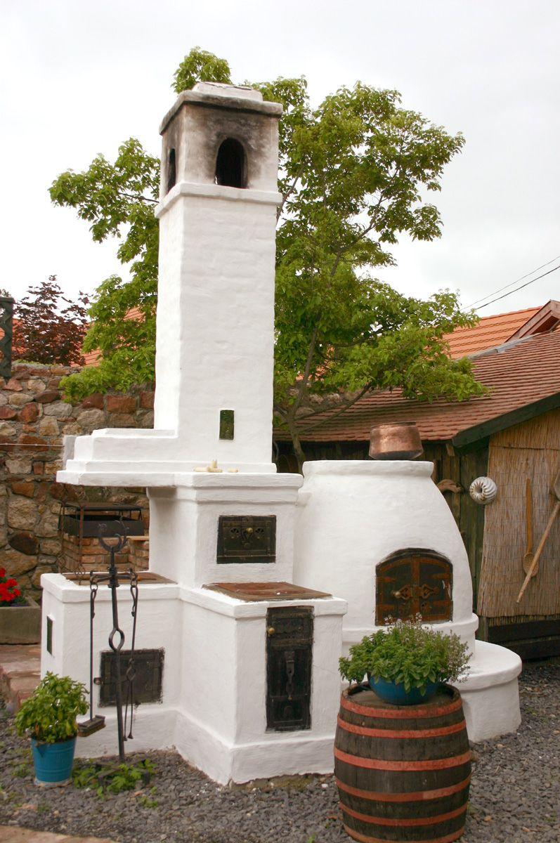 Pin by vladimir purkovic on dvoriste pinterest oven kitchens
