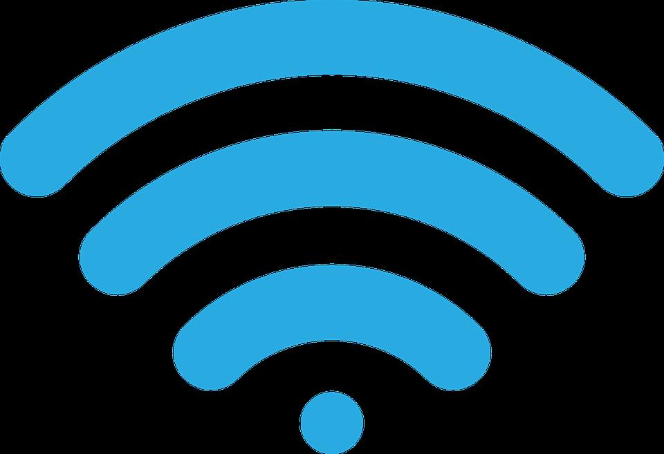 Disney Wifi