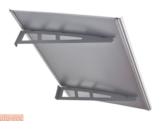 Tejadillo de aluminio barato para puertas woodwork pinterest woodworking - Tejadillo para puerta ...