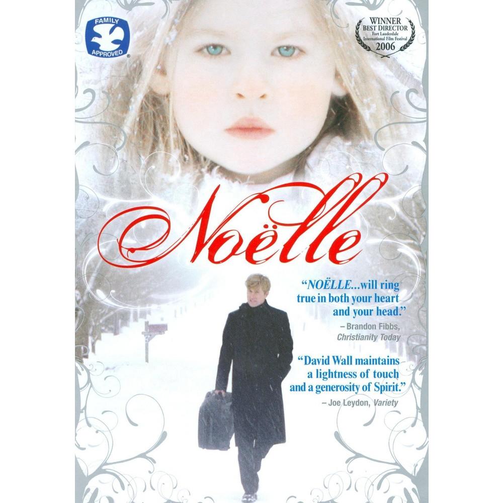 Amar Te Duele Full Movie noelle (dvd), movies | christmas movies, movies, classic