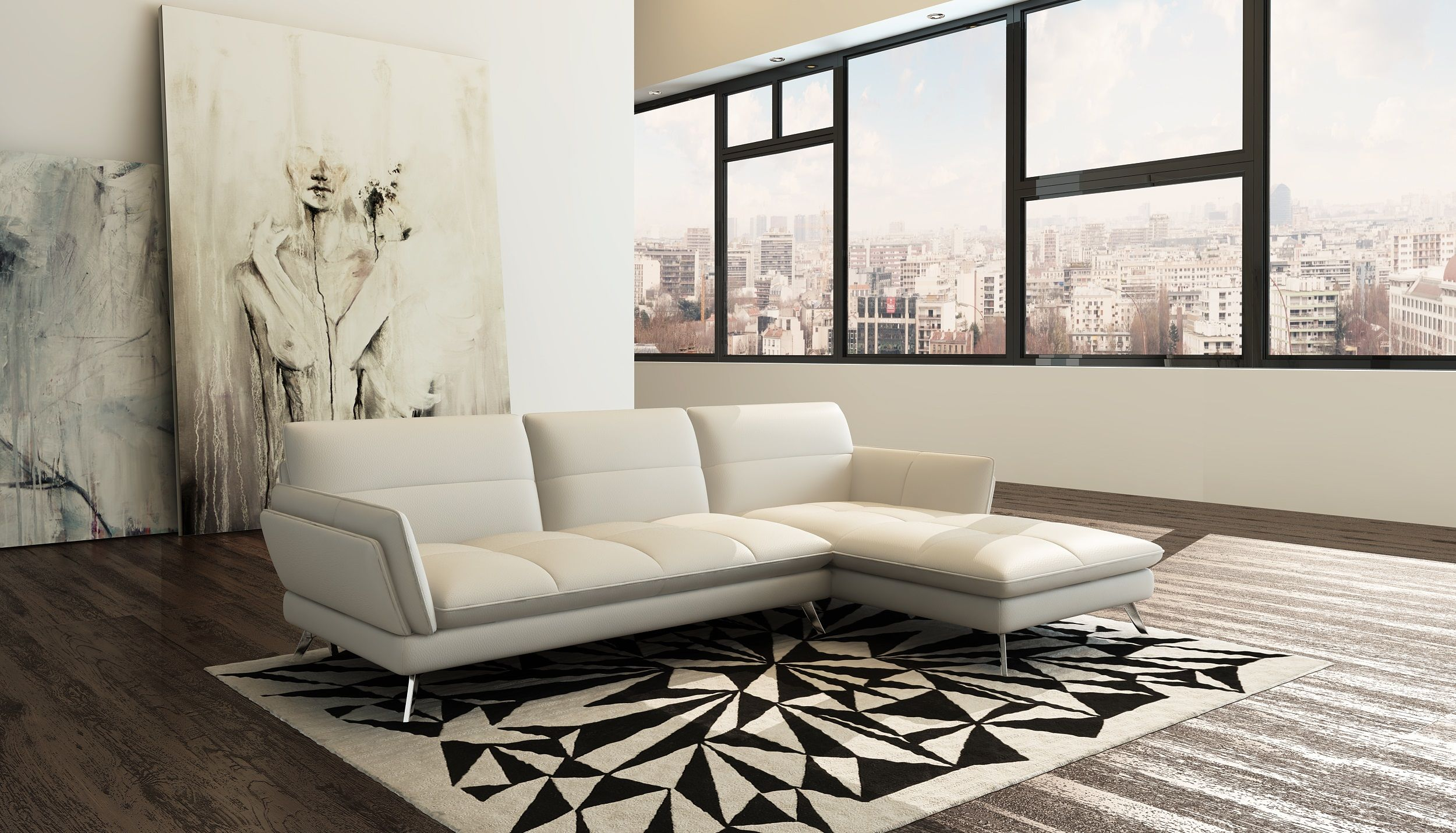 Meubles Ca De Lacroix Design Beautiful Sofas Modern Sofa Scandinavian Sofas