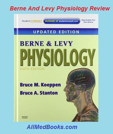 Download Filephysiology Is The Subject Of Functions Human Physiology Is One Of The Most Important Subject Of Mbbs And Other Students Physiology Berne Student