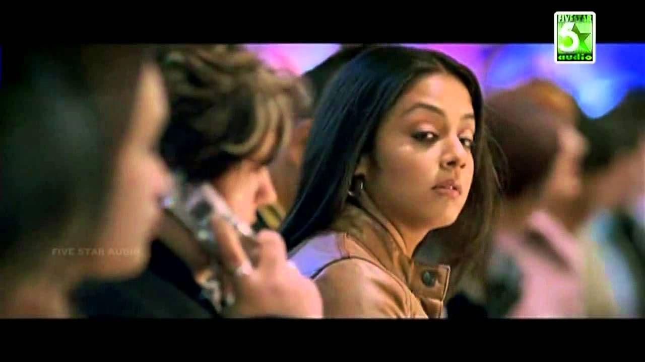 Sikki Mukki    Full Tamil Video Song    Simran Ajith Kumar S P  Balasubrahmanyam,