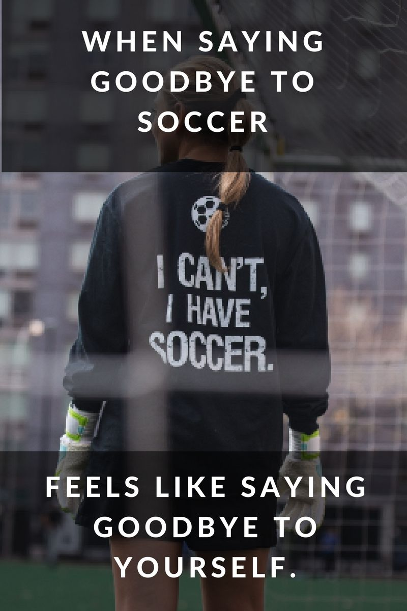 Hi Baller Soccer Is My Life Pinterest Soccer Football And