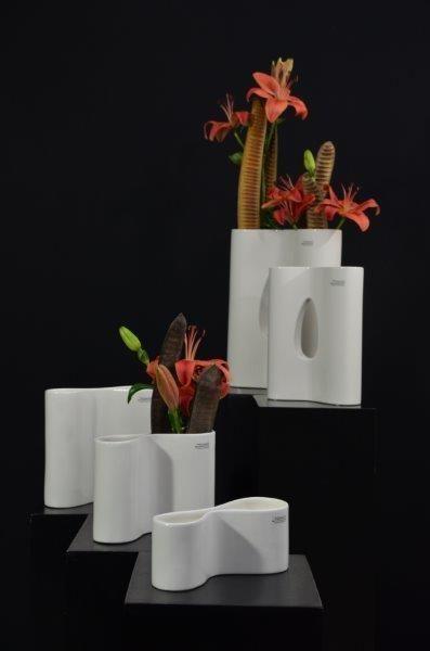 also pin by dizen brand on ceramics pinterest vase and rh