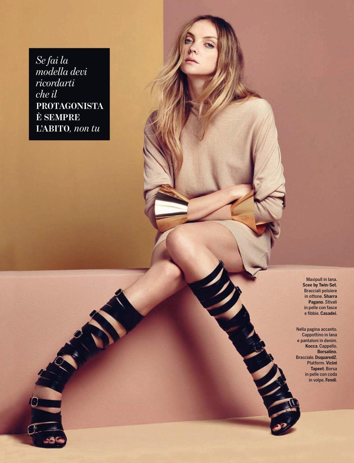 Feet Heather Marks nude (47 photos), Tits, Paparazzi, Boobs, cameltoe 2015