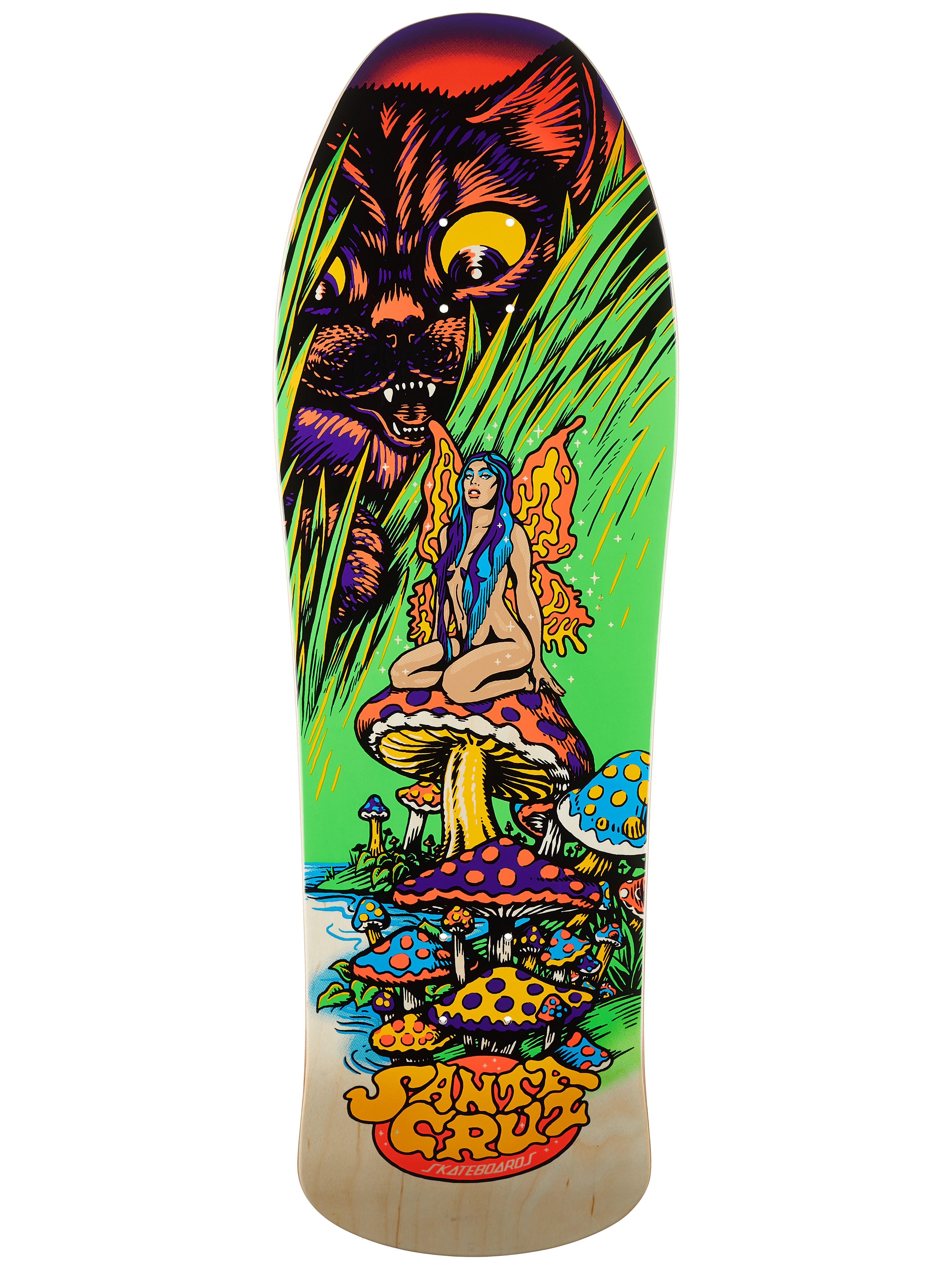 Pin by Mike Lutz on Skate art Skateboard art, Skateboard
