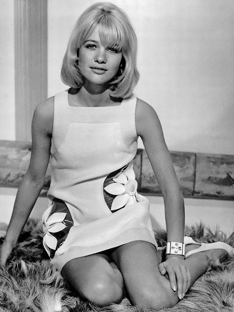 Judy Geeson nude (82 foto and video), Tits, Leaked, Twitter, butt 2017