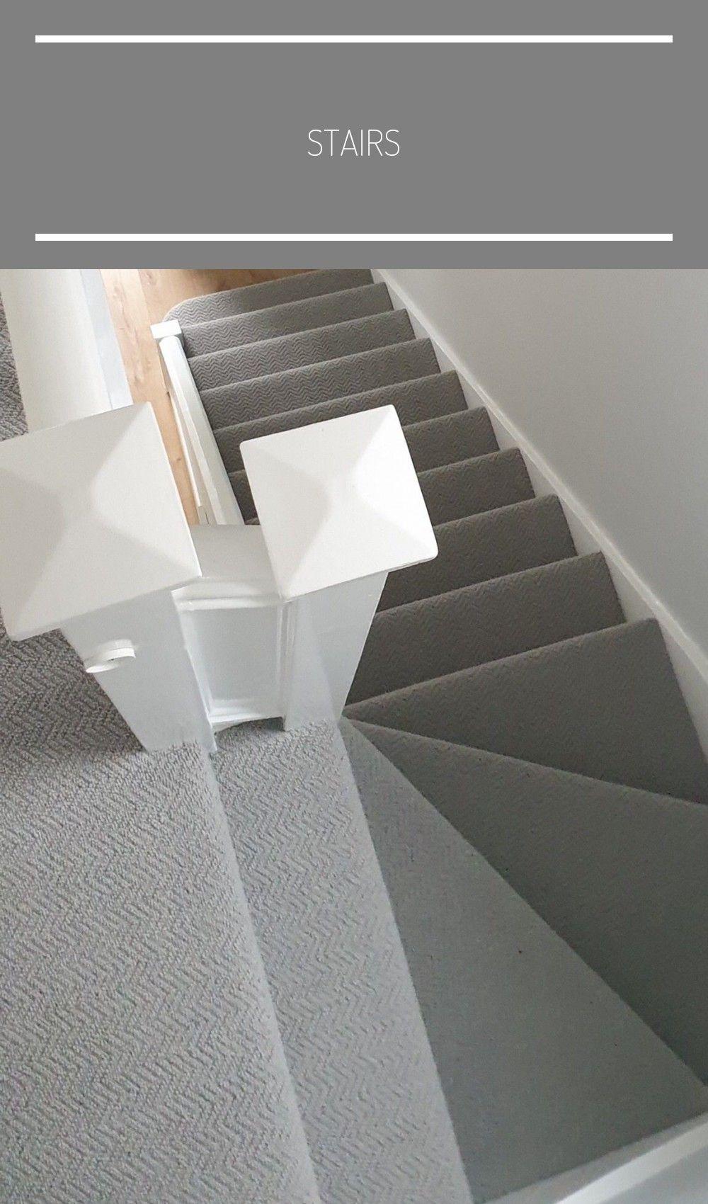 Best Stairs Carpet Stairs Chevron Carpet Hallway Decorating 400 x 300