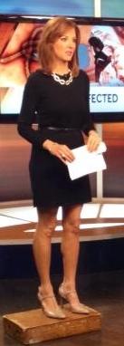 Shelly Ribando: KOAT-TV, Albuquerque | Lovely Women of