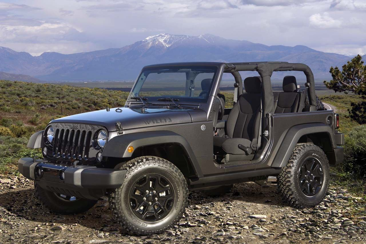 Great 2014 Jeep Wrangler Sport Soft Top