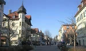 starnberg -