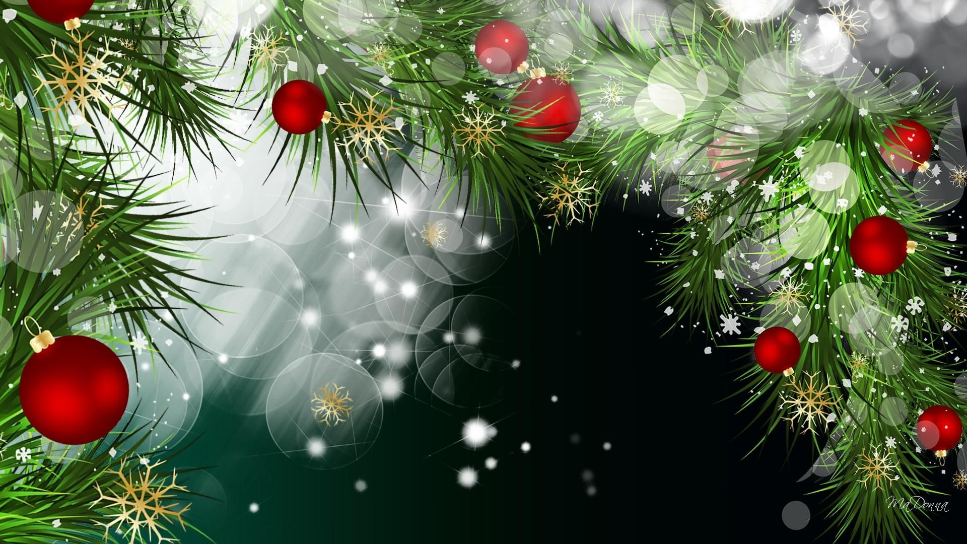 christmas,christmas wallpaper,merry christmas,christmas decor ...