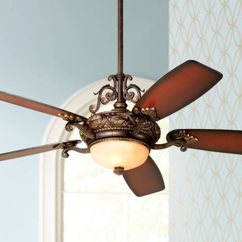 56 casa esperanza teak finish blades ceiling fan 25187 lamps plus vintage fans with light victorian vieja padera