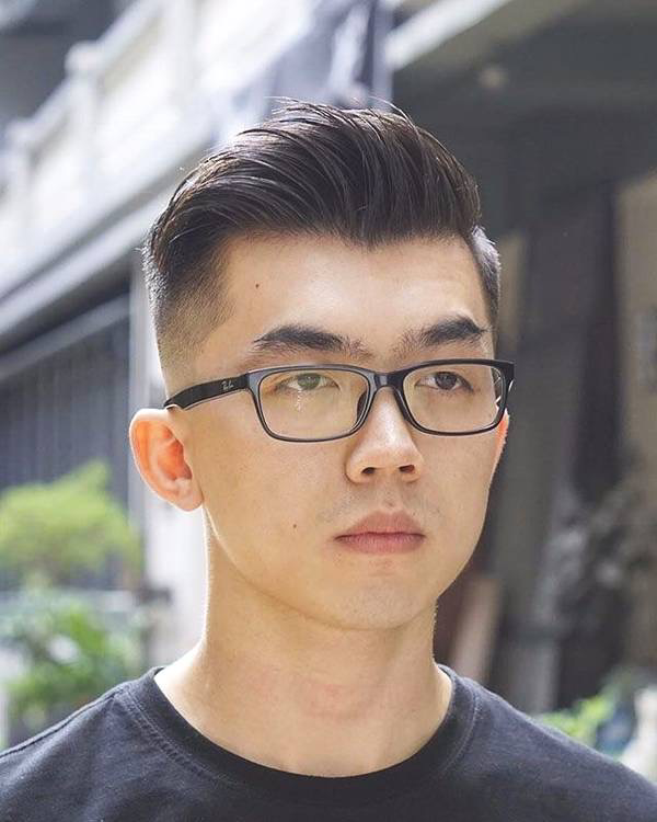 47+ Haircut measurements for guys ideas