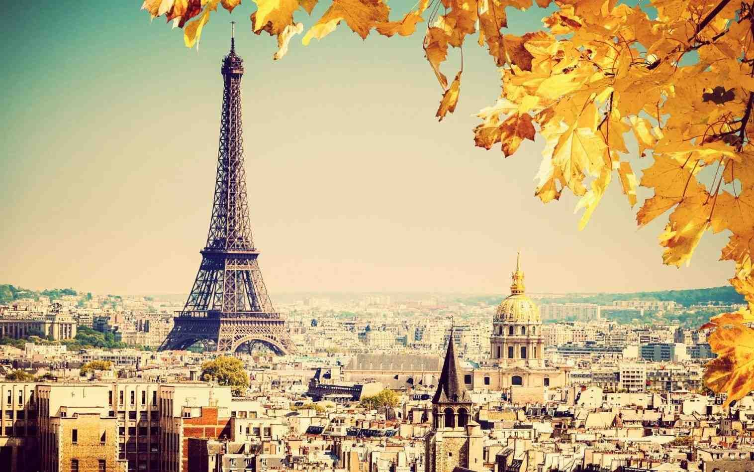 paris tumblr backgrounds › Paris