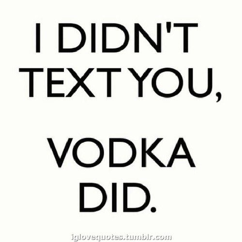 Daily Dose Of Love Quotes Here Alcohol Quotes Funny Funny Quotes Alcohol Quotes