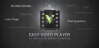 Pin by MelindaDavis on Top 10 Media Player Free Download | Android