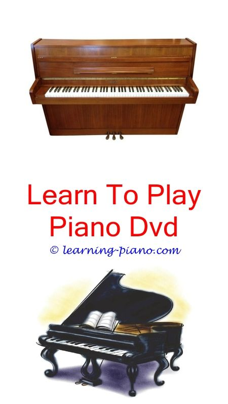 Best App To Learn Piano Chords