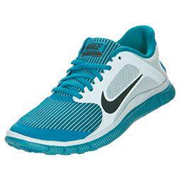 73a1cf7ccdb Women s Nike Free 4.0 V3 Running Shoes