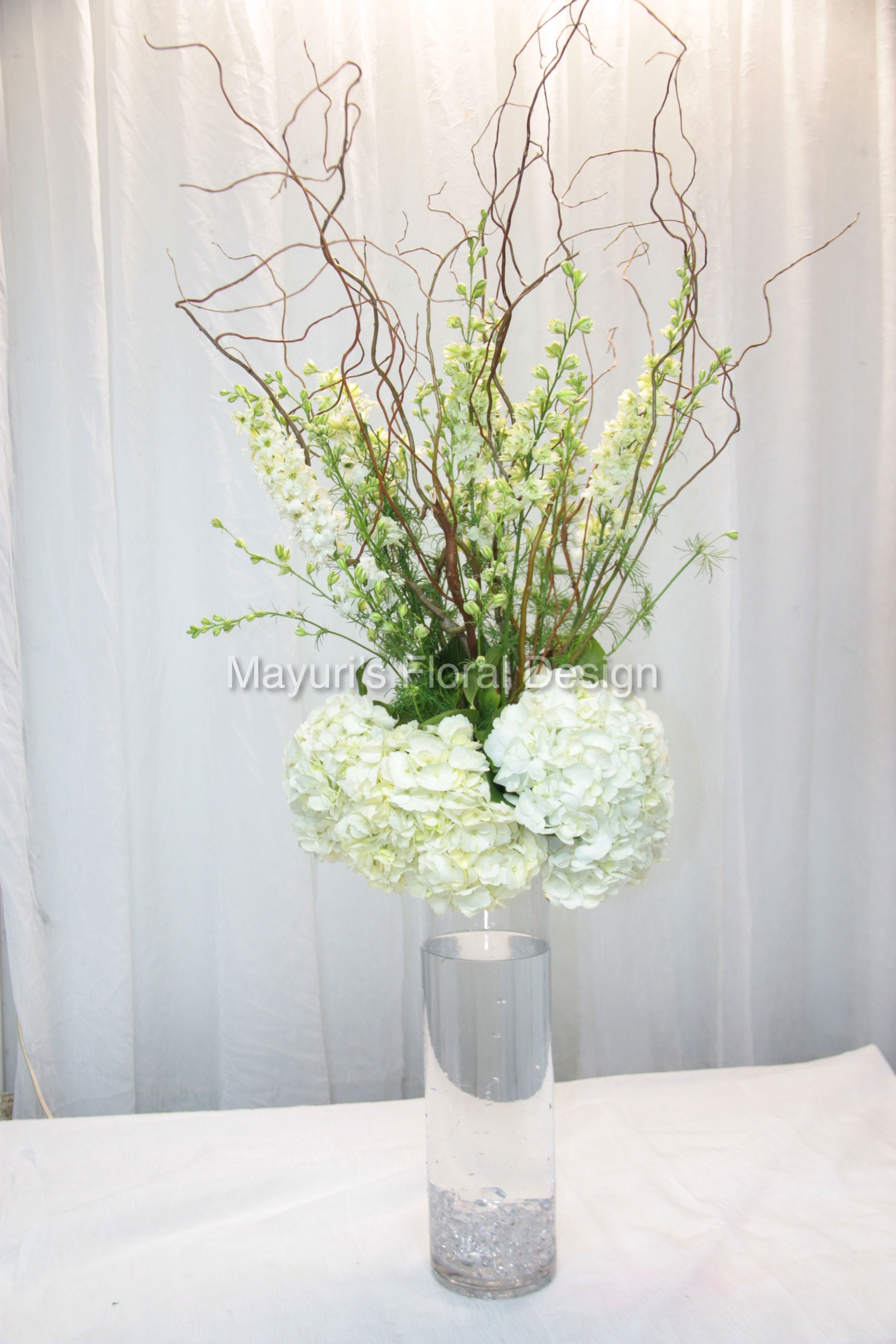 The Flower House Tall Wedding Centerpieces Wedding Table Centerpieces Cheap Wedding Table Centerpieces