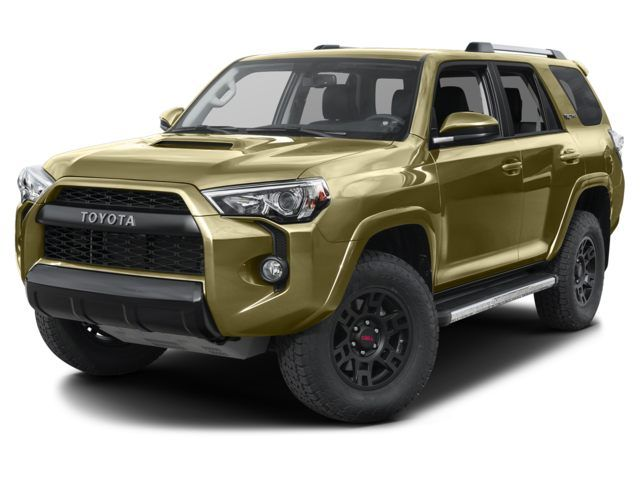 2016 toyota 4runner suv 4runner pinterest toyota 4runner toyota and cars. Black Bedroom Furniture Sets. Home Design Ideas