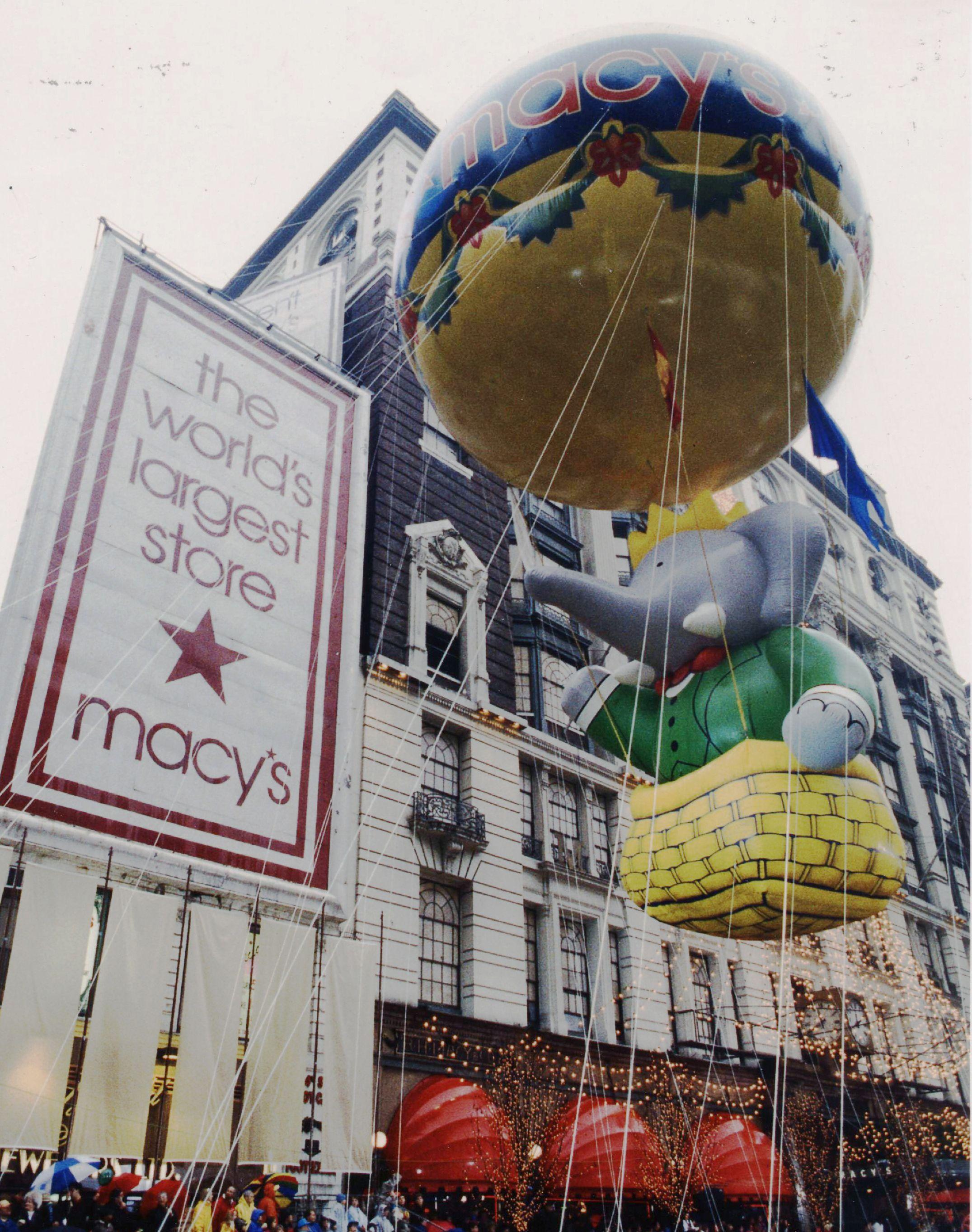 2015 Macy S Thanksgiving Day Parade Macys Thanksgiving Parade Macy S Thanksgiving Day Parade Macy S Thanksgiving Day Parade